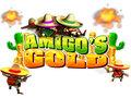 Amigo's Gold