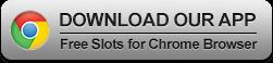 Descargar nuestras aplicaciones Chrome