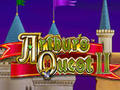 Arthur's Quest 2
