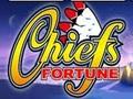 Chief's Fortune