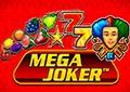 Mega Joker 2