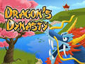Dragons Dynasty