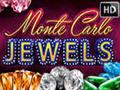 Monte Carlo Jewels