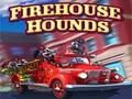 Firehouse Hounds