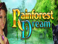 Rainforest Dream