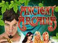Ancient Arcadia