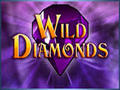 Wild Diamonds