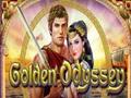 Golden Odyssey