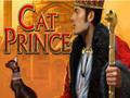 Cat Prince