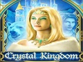 Crystal Kingdom