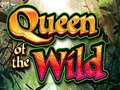 Queen of the Wild