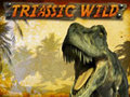 Triassic Wild