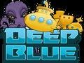 Deep Blue -Magnet Gaming
