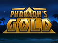 Pharaoh's Gold