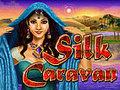 Silk Caravan