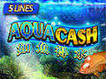 Aqua Cash