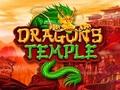Dragon's Temple