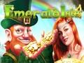 Emerald Isle -NextGen Gaming
