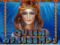 Queen of Legends