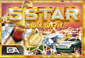 5Star Luxury