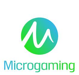 Microgaming tragamonedas gratis - Jugar Microgaming tragaperras en línea