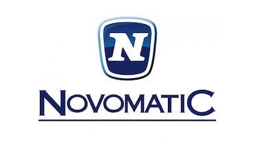 Novomatic tragaperras gratis - Jugar Novomatic tragamonedas en línea