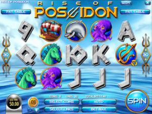 rise-of-poseidon-9-52-49-am