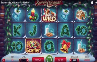 Jugar NetEnt tragamonedas gratis - Jugar NetEnt máquinas en línea