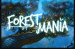 Forest Manía