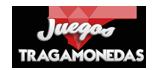 Juegos Máquinas Tragamonedas Gratis