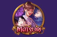 Matsuri PlaynGo