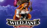 Wild Jane