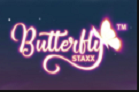 Butterfly Stax
