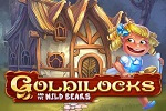 Goldilocks Quickspin