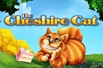 The Cheshire Cat