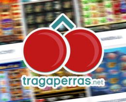 Tragaperras Online
