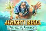 Realm of Poseidon