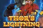 Thor's Lightning