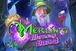 Merlins Moneyburst