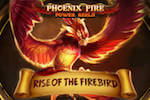 Phoenix Fire Power