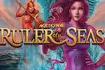 Age of the Gods Ruler of the Seas