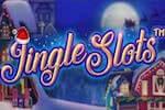 Jingle Slots