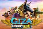 Giza Infinity
