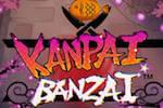 Kanpai Banzai