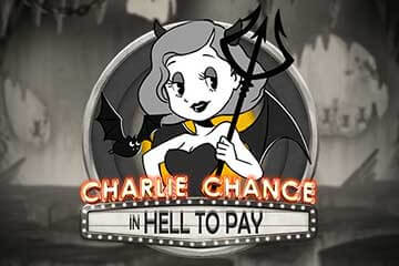 Charlie Chance in Hell