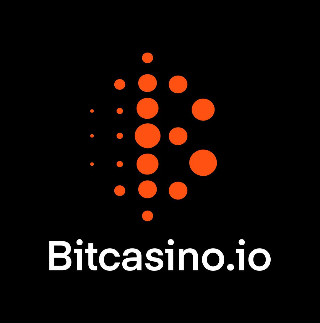 Bitcasino.io Bono