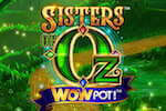 Sisters of Oz