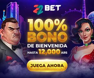 22Bet Casino Slots