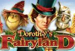 Dorothys Fairyland