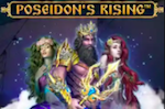 Poseidons Rising